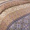 Постельное белье «Визаж» двуспальное, Сатин, Текс-Дизайн