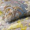 Постельное белье «Изыск» 1,5 - спальное, Сатин, Текс-Дизайн