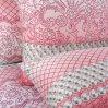 Постельное белье «Жемчуг» 1,5 - спальное, Сатин, Текс-Дизайн
