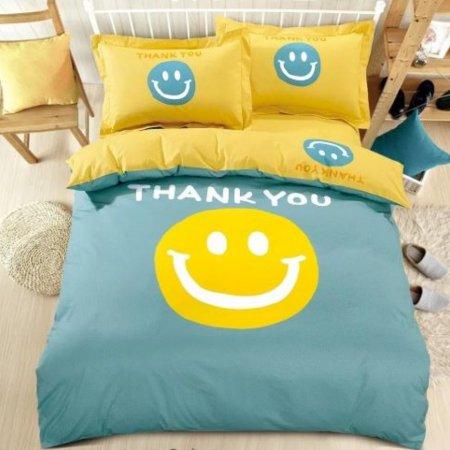 «DS-64-282» 1,5 - спальное постельное белье, Сатин, Вальтери