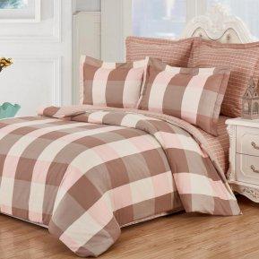 «C-273-171» семейное постельное белье, Сатин, Вальтери