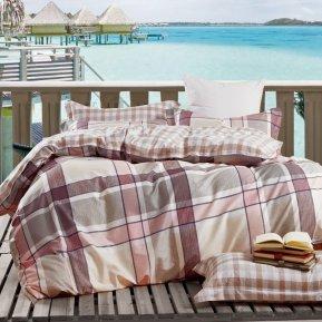 «RS-235-171» семейное постельное белье, Сатин, Вальтери