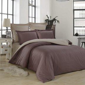 «LS-25-171» семейное постельное белье, Сатин, Вальтери