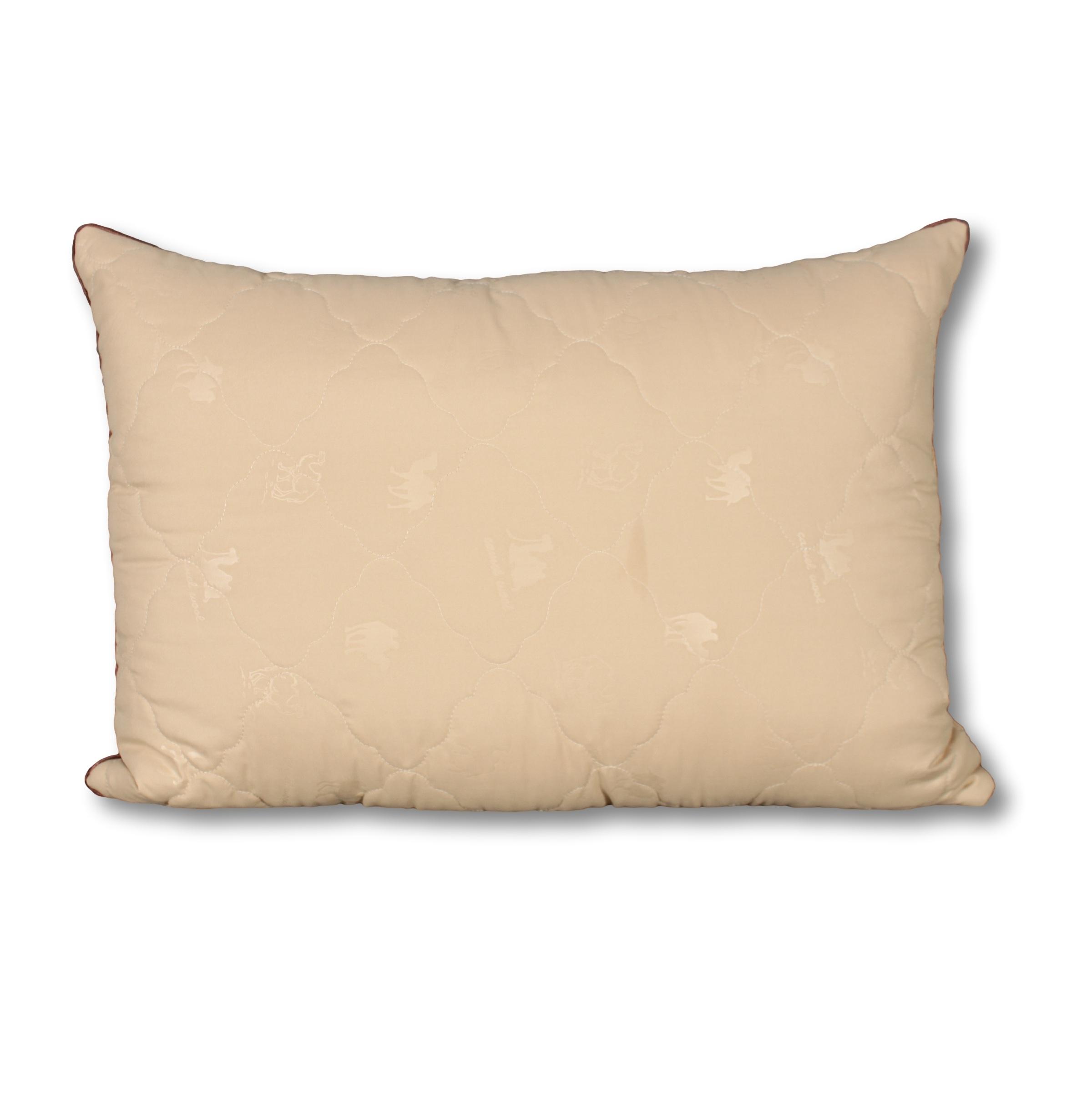 3602057295f0 Купить подушку из овечьей шерсти в интернет-магазине | ТекстильБест