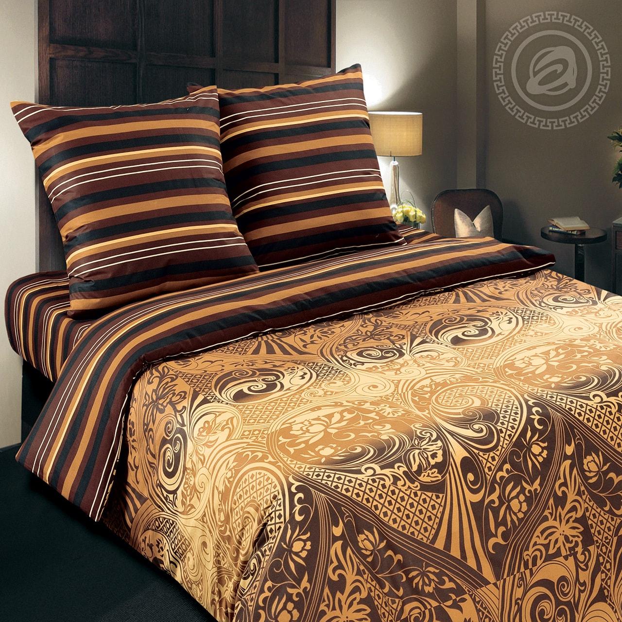 01e7ddecdf1c Купить комплект постельного белья с простыней на резинке в интернет ...