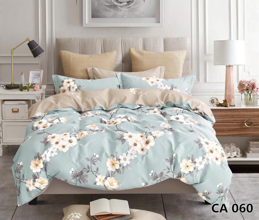 5c4c16176a12 Купить «CA-1-060» 1,5 - спальное постельное белье в интернет магазине