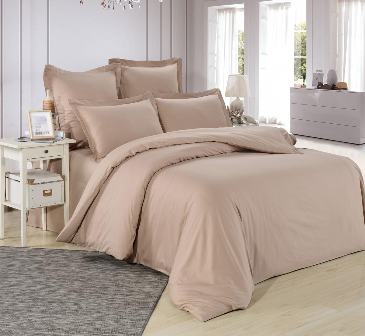 1b10ecbdef6e Купить «LS-16-282» 1,5 - спальное постельное белье в интернет магазине
