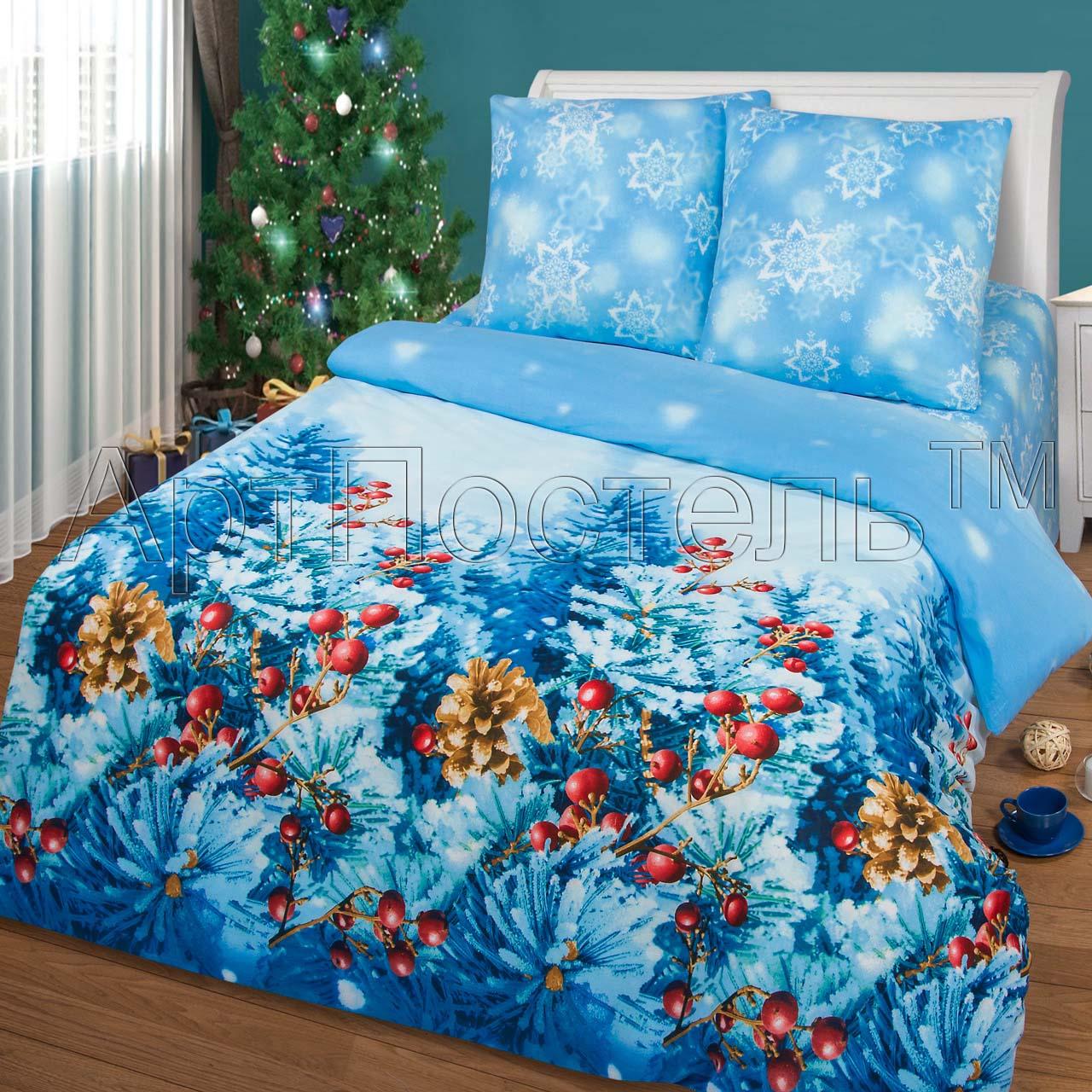 altinbasak турецкое постельное белье
